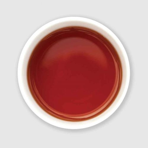 Breakfast tea by Zealong New Zealand premium tea