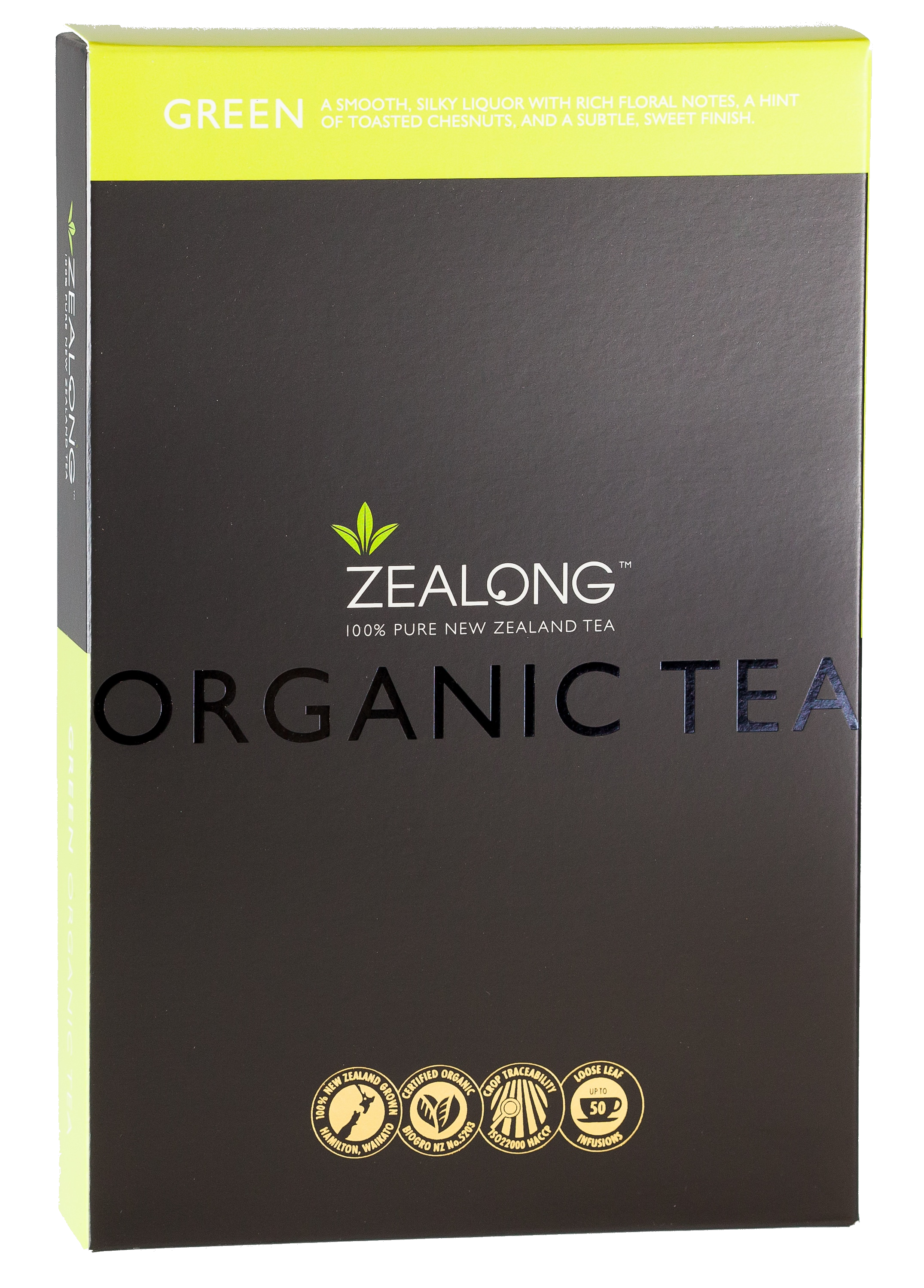 zealong tea The result is zealong, the world's purest tea, with superb fragrance and flavour, achieved without compromise our restaurant at zealong tea estate is located in the heart of zealong's gordonton tea estate, 10 minutes north of hamilton.