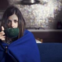 cold and flu season natural remedies3