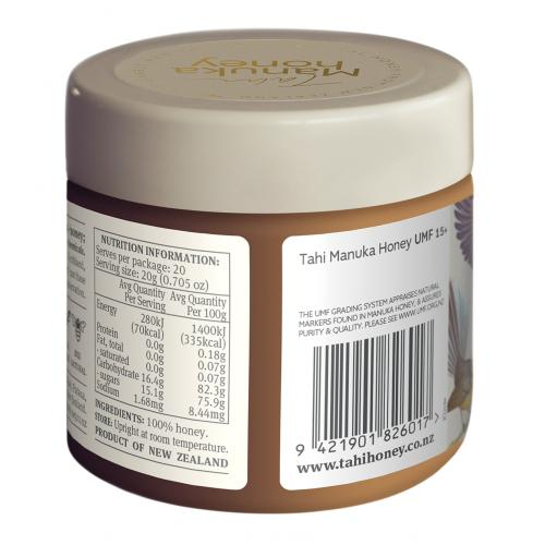 manuka Honey USA The Kiwi Importer