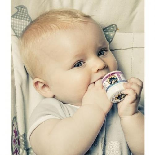 Tui baby balm in USA