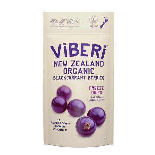 Viberi Freeze Dried WEB