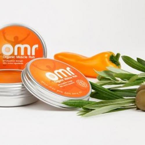 omr ingredients2 2