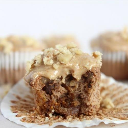 recipe banana fig walnut muffins better with cake paleo low carb grain free online
