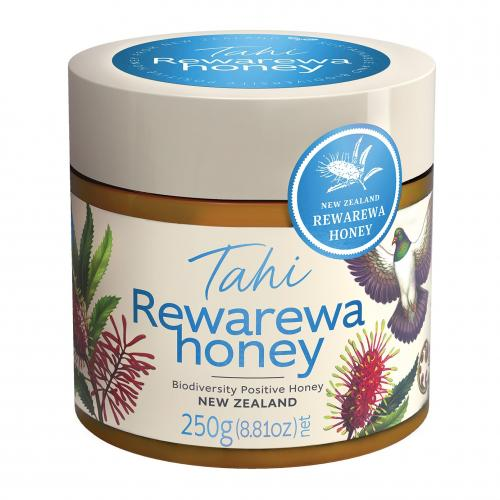 rewarewa by Tahi The Kiwi Importer