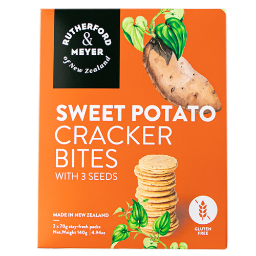 sweet potato cracker bites kiwi2