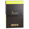 Organic Loose Leaf Green Tea Zealong Lu cha
