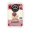 Rutherford Meyer Cherry Fruit Paste Front