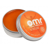 organic muscle rub where to buy 2