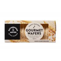 Gourmet Wafer Natural 60g2