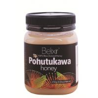 Pohutakawa Honey new Zealand online