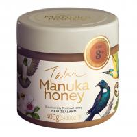 Tahi umf8 great value manuka