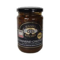 Tamarind Chutney Medium online USA LI