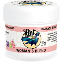 natural womens menopause cream