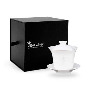 2020 zealong cup in gift box