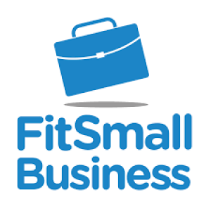 fit small business the kiwi importer2