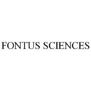 Fontus Sciences LLC Texas