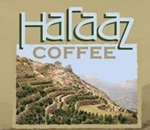 Haraaz coffee yemen specialty coffee in the USA