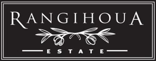 Rangihoua Estate Award winning EVOO2