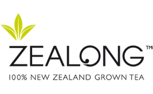 Zealong Tea now available in the USA worlds purest tea2